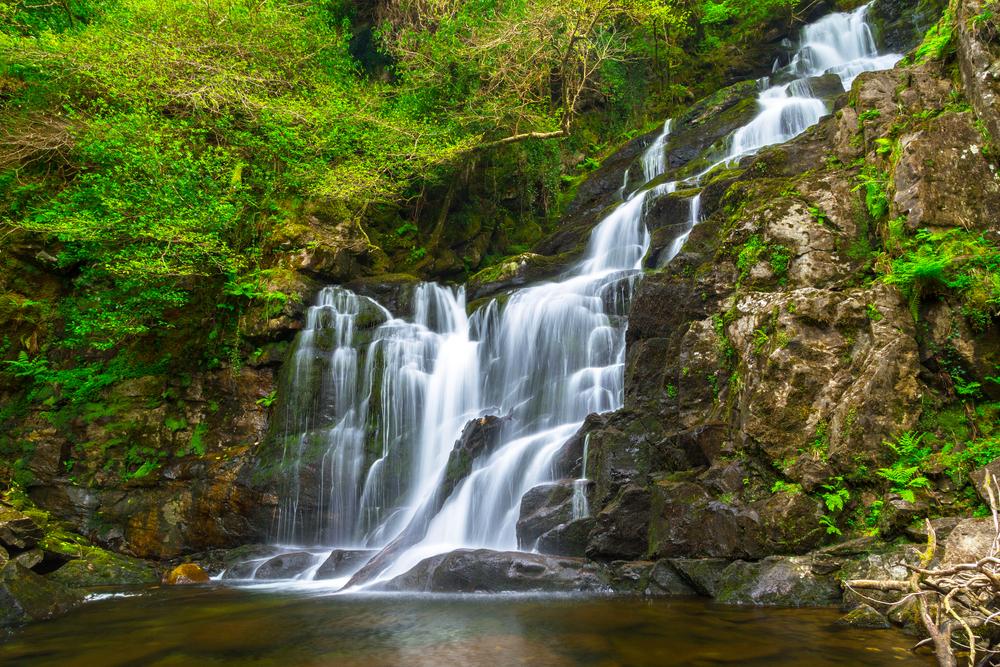 Ireland Natural Wonders